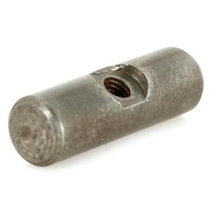 Productafbeelding voor 'Bout schokdemper, achter, boven M6x1,0 mm, PASCOLITitle'