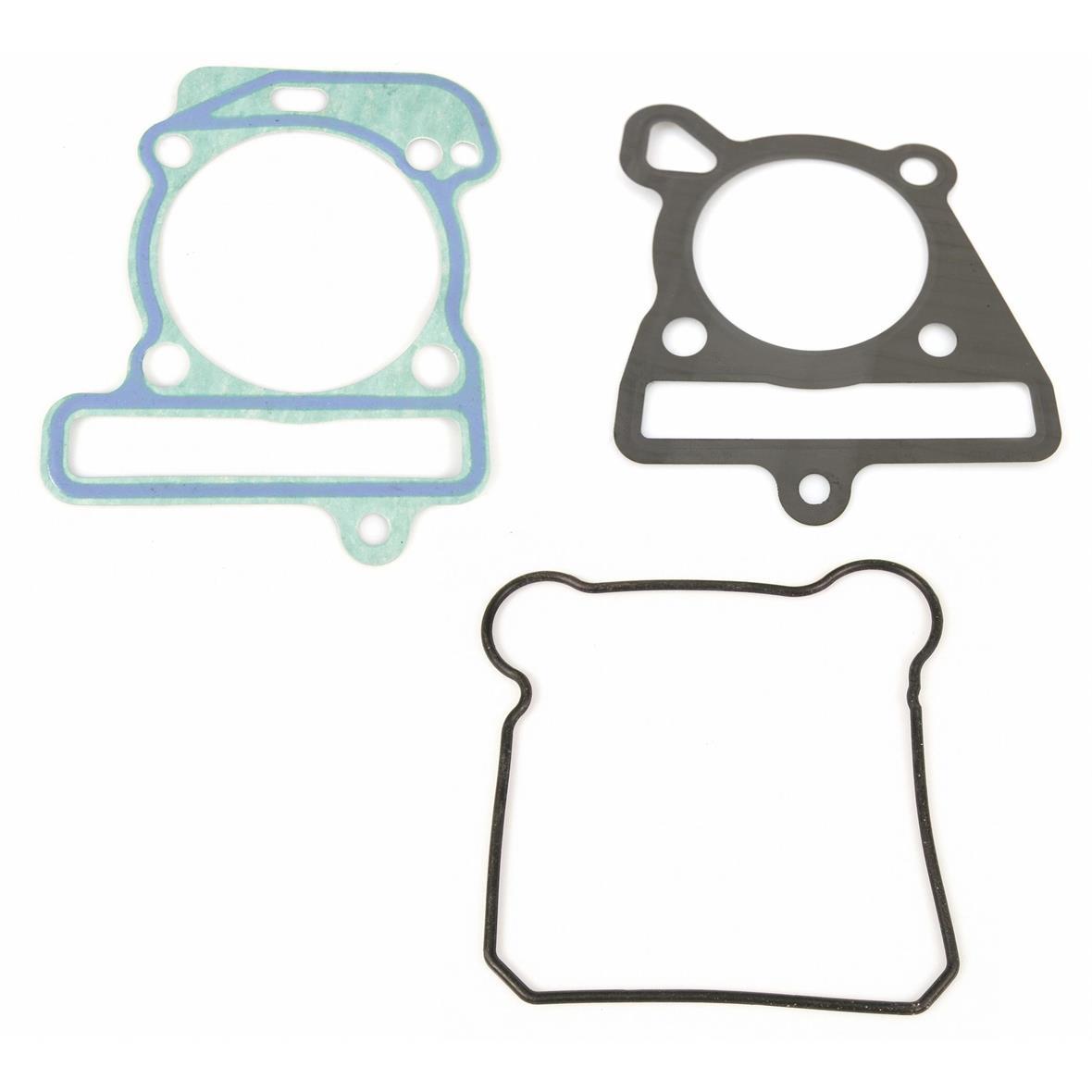 Productafbeelding voor 'Pakkingset cilinderTitle'