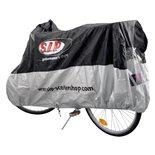 Productafbeelding voor 'Scooterhoes SIP Outdoor Fiets / E-BikeTitle'