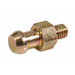 Productafbeelding voor 'Bout MINARELLI waterpomp meenemerwielTitle'