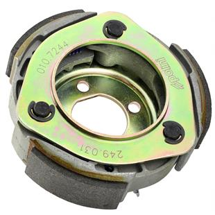 Productafbeelding voor 'Koppeling POLINI Speed ClutchTitle'