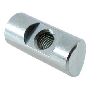 Productafbeelding voor 'Bout schokdemper, achter, boven M9x1,0 mmTitle'