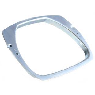 Productafbeelding voor 'Bevestigingsframe koplamp SIPTitle'