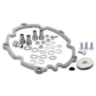 "Productafbeelding voor 'Brede Band ring kit 2K SIP voor 110'80-10"" tot 130'70-10"" bandenTitle'"
