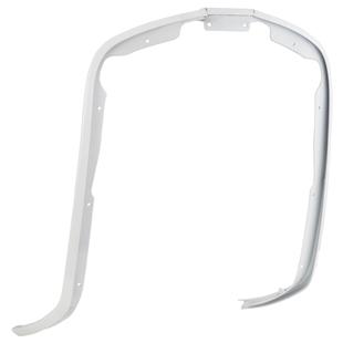 Zdjęcie produktu dla 'Rura ze szczeliną mono SIP osłona nógTitle'