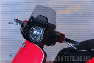 Zdjęcie produktu dla 'Flyscreen SLUK DriverTitle'