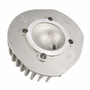 Zdjęcie produktu dla 'Głowica cylindra D.R. 75/85 ccm dla art. nr 10005000/10005100/10011000/10006000/10006100Title'