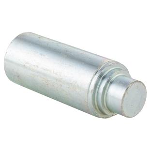 Zdjęcie produktu dla 'Przebijak Montaż łożysko bębna hamulcowego z przoduTitle'