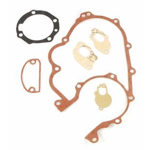 Zdjęcie produktu dla 'Komplet uszczelek motor PIAGGIOTitle'