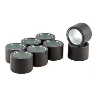 Zdjęcie produktu dla 'Rollers MALOSSI HT Roll Ø 28,2x19,9 gr.17, 8 pc.Title'