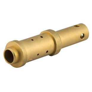 Zdjęcie produktu dla 'Rura mieszania DELL'ORTO dla gaźnik OVC 34Title'