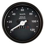 Zdjęcie produktu dla 'PrędkościomierzTitle'