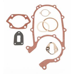 Zdjęcie produktu dla 'Komplet uszczelek motor CENTAUROTitle'