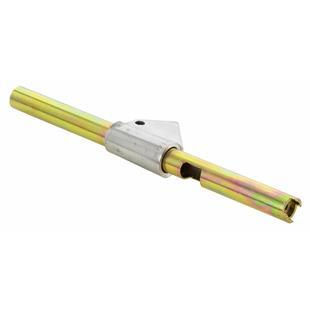 Zdjęcie produktu dla 'Rura przełączania 3 biegi P/ATitle'