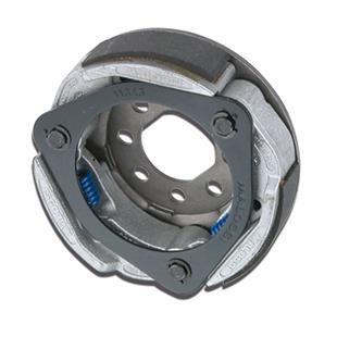 Zdjęcie produktu dla 'Sprzęgło MALOSSI Maxi Fly ClutchTitle'