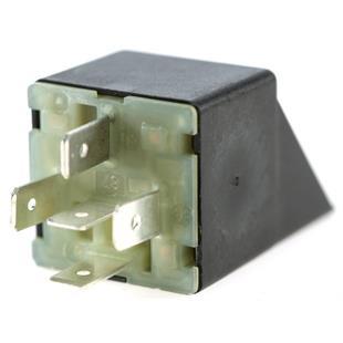 Zdjęcie produktu dla 'Przekaźnik PIAGGIO, 12V-30ATitle'