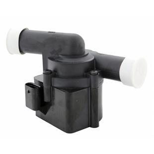 Zdjęcie produktu dla 'Pompa wodna PIAGGIOTitle'