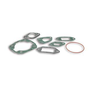 Zdjęcie produktu dla 'Komplet uszczelek cylinder MALOSSI dla art. nr 31149300/ 31149290 MK II 136 ccmTitle'