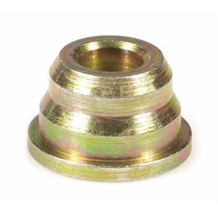 Zdjęcie produktu dla 'Prowadnica zębnika ślimak prędkościomierzaTitle'