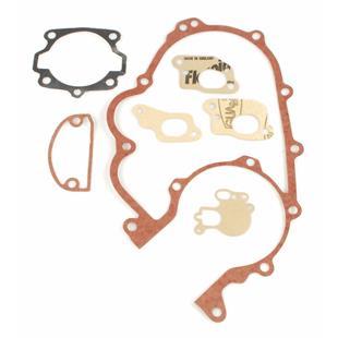 Zdjęcie produktu dla 'Komplet uszczelek motorTitle'