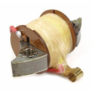 Zdjęcie produktu dla 'Cewka zapłonowa wewnętrzneTitle'