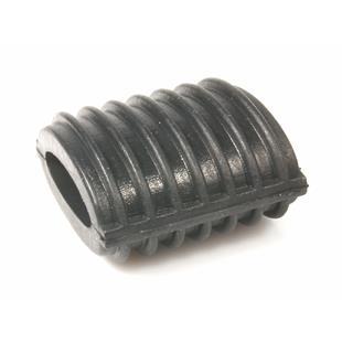 Zdjęcie produktu dla 'Guma rozrusznika nożnego P/ATitle'