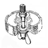 Zdjęcie produktu dla 'Pomoc w montażu sprzęgłaTitle'