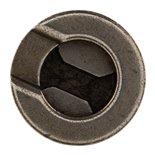 Zdjęcie produktu dla 'Rygiel zamka zamek kierownicyTitle'