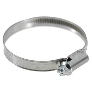 Zdjęcie produktu dla 'Obejma wężowa guma zasysania, PIAGGIOTitle'