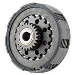 Zdjęcie produktu dla 'Sprzęgło SIP COSA 2 Ultrastrong dla DRT głównego Z 62Title'
