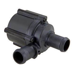 Zdjęcie produktu dla 'Pompa wodna MALOSSI MHR, Energy PumpTitle'