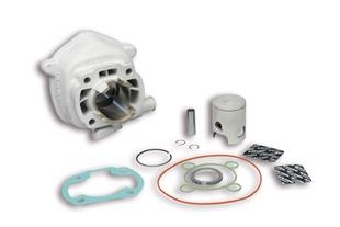 Zdjęcie produktu dla 'ALUMIN-CYLINDER 50 cc H2O MHRTitle'