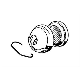 Zdjęcie produktu dla 'AIR FILTER SHA 15 15Title'