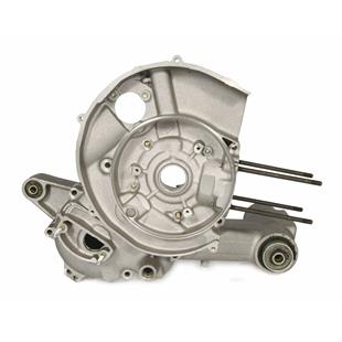 Zdjęcie produktu dla 'Obudowa silnika PIAGGIOTitle'
