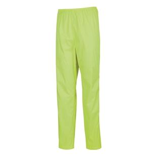 Zdjęcie produktu dla 'Przeciwdeszczowe nakładki na spodnie TUCANO URBANO Nano Plus rozmiar :XXSTitle'