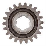 Zdjęcie produktu dla 'Przekładnia odboczkowa Z 22 4. bieg LMLTitle'