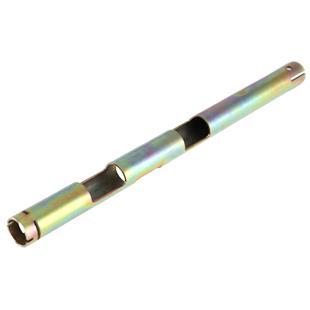 Zdjęcie produktu dla 'Rura kierunkowskazu dla rury przełączania SIPTitle'