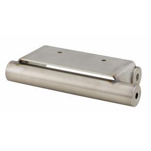 Zdjęcie produktu dla 'Adapter wahacz silnikaTitle'