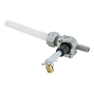 Zdjęcie produktu dla 'Kurek paliwa OMG, Fast FlowTitle'