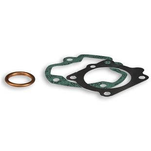 Zdjęcie produktu dla 'Komplet uszczelek cylinder MALOSSI dla art. nr M313642Title'