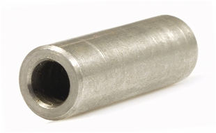 Zdjęcie produktu dla 'Rura dystansowa guma silent, uchwyt amortyzatora/obudowa silnikaTitle'