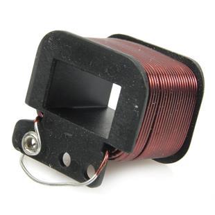 Zdjęcie produktu dla 'Cewka oświetlenia 2° PIAGGIOTitle'