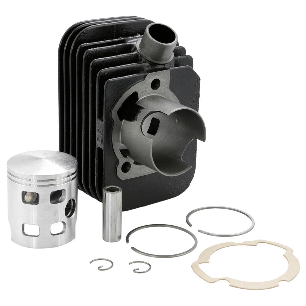 Zdjęcie produktu dla 'Cylinder rajdowy D.R. 63 ccmTitle'