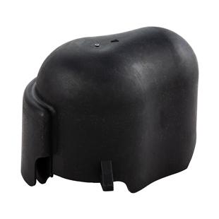Zdjęcie produktu dla 'Pokrywa Elektr. ssanie PIAGGIOTitle'