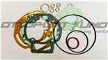 Zdjęcie produktu dla 'Komplet uszczelek cylinder OTTOPUNTOUNO cylinder rajdowy R-18/100Title'