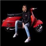 Zdjęcie produktu dla 'Bluza z kapturem/Hoodie SIP Performance & Style rozmiar :MTitle'