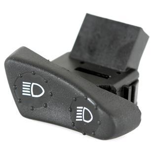 Zdjęcie produktu dla 'Przełącznik świateł drogowychTitle'