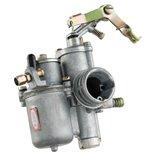 Zdjęcie produktu dla 'Gaźnik SPACO MA 19 BS7Title'