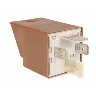 Zdjęcie produktu dla 'Przekaźnik rozrusznika rozrusznik elektryczny, 12V-80ATitle'