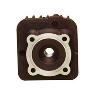 Zdjęcie produktu dla 'ALUM. CYL.HEAD Ø 47,6 AIR HTSR MHRTitle'